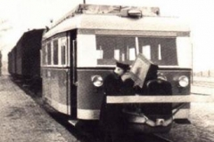 triebwagen