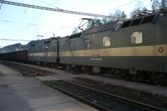 P1050233
