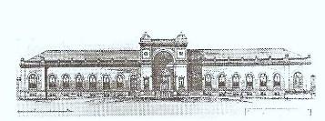 Stettin-Breslauerbahnhof