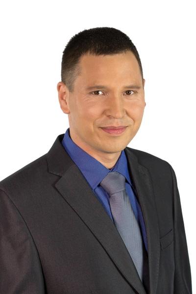 Oświadczenia Karola Grochota za 2010-2014