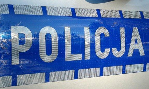 Policja ostrzega: To oszustwo!