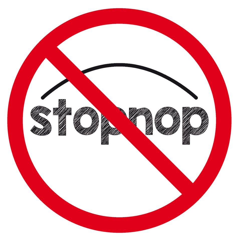 StopStopNOP