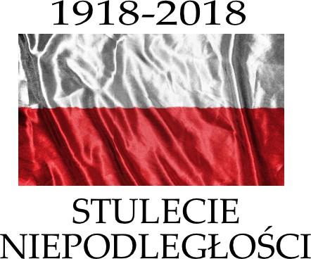 Stulecie Niepodległości 1918-2018