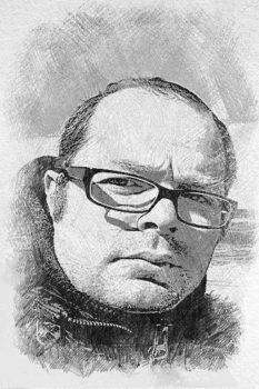 Dawid Klich