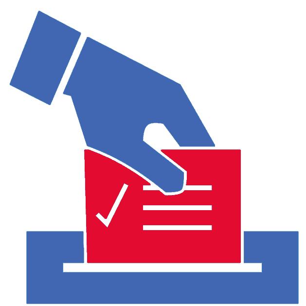 Sanepid rekomenduje odroczenie terminu referendum
