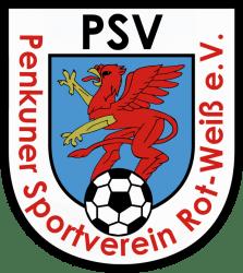 Hansa Rostock nie przyjedzie do Penkun